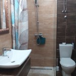 Authentic Belgrade Centre Hostel - Shared bathroom
