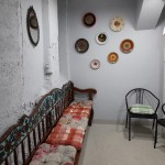 Authentic Belgrade Centre Hostel - Luggage room