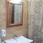 Authentic Belgrade Centre Hostel - Shared bathroom