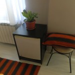 Authentic Belgrade Centre Hostel Apartment (private for two persons)