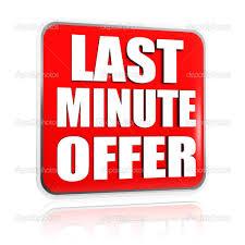 Authentic Belgrade Centre Hostel Last minute offer