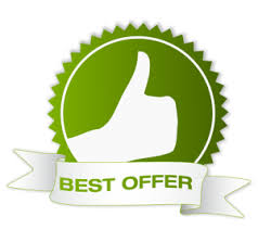 Best offer for bookings in November Authentic Belgrade Centre Hostel