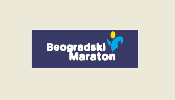 Belgrade marathon 2016