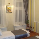 Authentic Belgrade Centre - Apartment Republica
