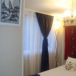 Authentic Belgrade Centre - Apartment Balkanika