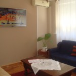 Authentic Belgrade Centre - Apartment Balkanika