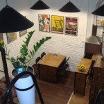 Authentic Belgrade Centre - Loft Republica