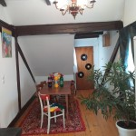 Authentic Belgrade Centre - Loft Bohemia