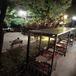 Authentic Belgrade Centre - Apartment Artistika 2 Neighborhood