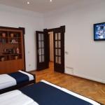 Authentic Belgrade Centre - Apartment Artistika 2 Bedroom 2